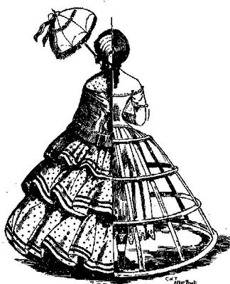 Download Academia Colombiana de la Cultura - Vestuario y calzado